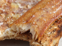 traditional oak smoked manx kipper recipes